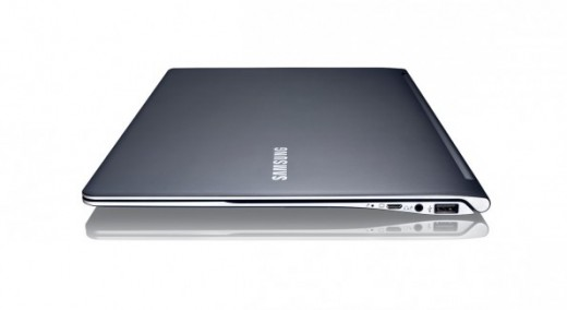 iPad 3: Ultrabook will starker Konkurrent sein