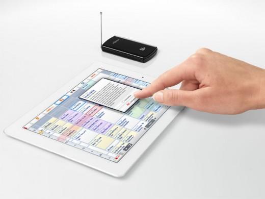 Equinux tizi+ macht aus iOS-Geräten Videorekorder