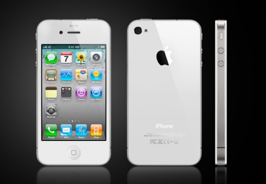 iPhone 4S: Apple beseitigt Signal-Probleme in China