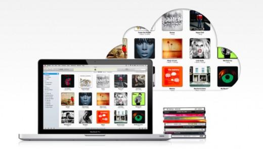 iTunes Match: Probleme bei Erkennung