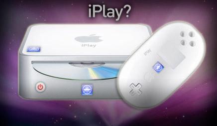Epic Games: Apple könnte Konsolenhersteller überholen