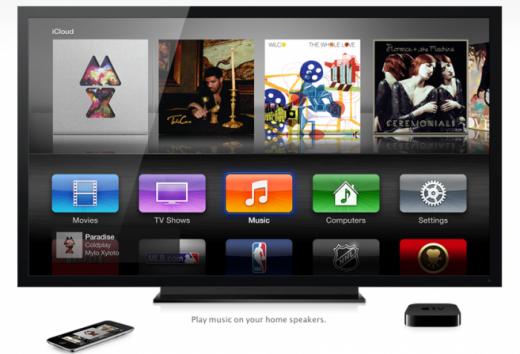 Consumer Reports: AppleTV 3G Review mit Zurückhaltung