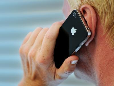 Apple: Entwickler sind strengerem Datenschutz unterworfen