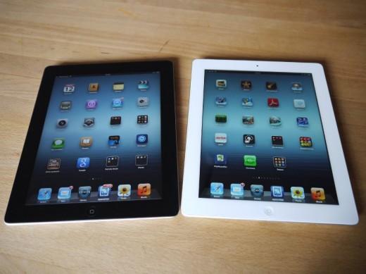 iPad 3: iPad-Rücknahme in Australien