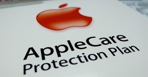 Apple verliert Berufung in Italien