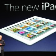 iPad 3. Generation: Österreich-Verkaufsstart am 23. März