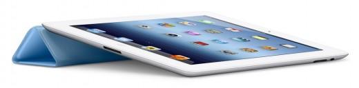 "iPad 3. Generation - das ""Neue iPad"""