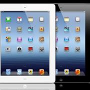 Neues iPad: 1 GHz-CPU, 1 GB RAM, 756 Punkte bei Geekbench