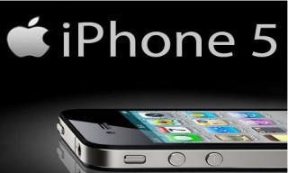 iPhone 5: Texas Instruments fertigt angeblich Chips für neues iPhone
