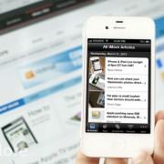iPhone 5: 3,5 Zoll Display, LTE, Mikro-Dock-Connector Verkaufsstart im Oktober 2012?