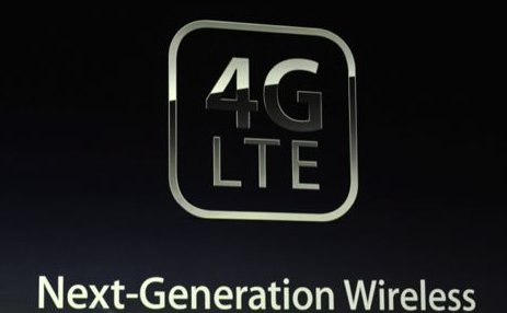 iPad 3: Kein LTE-Datentransfer in Deutschland