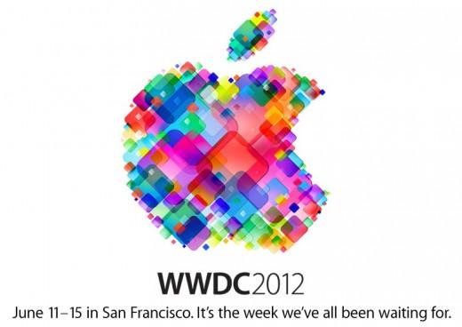 Gerüchte-Zusammenfassung: Was erwartet uns bei der WWDC 2012?