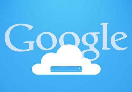 Google Drive: iOS-kompatibler Cloud-Service in Planung