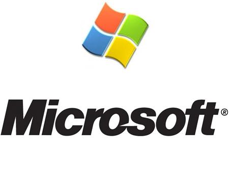 Microsoft flieht aus Angst vor weiteren Klagen