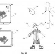 Neue iPhone 5 Gerüchte: Entsperren per Gesichtserkennung