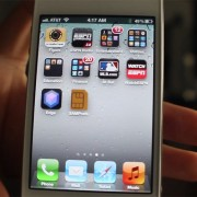 iPhone Unlock Anleitung: Jedes beliebige iPhone mit iOS 5.0+ und Jailbreak entsperren