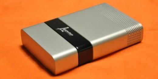 iPhone Akku: Brennstoffzelle verlängert Laufzeit um das 14-fache