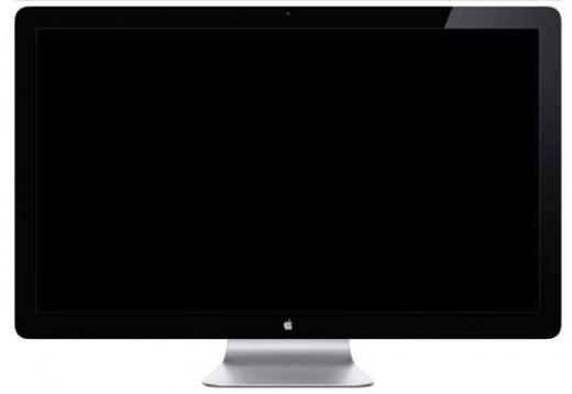 AppleTV: Foxconn nimmt erste Bestellungen an