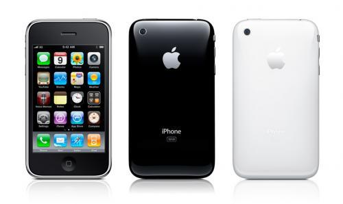 iPhone 3GS: Doch kein Comeback als Prepaid-Handy?