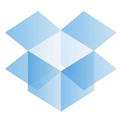 Apple Apps werden wegen Dropbox-SDK abgelehnt