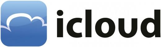 iCloud Fotodienst: Vorstellung auf der WWDC?