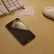 Siri Konzept: iPhone 5 mit Selbstzerstörung à la Mission Impossible