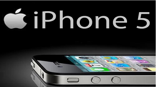 iPhone 5: Flexible Displays von Samsung?