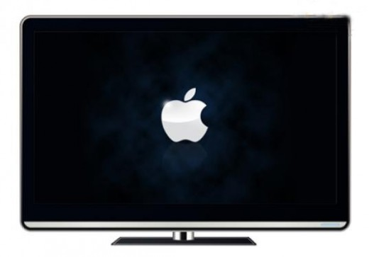 Apple-Fernseher: Foxconn dementiert Gerüchte