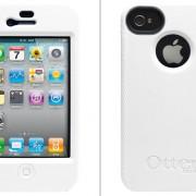 Gewinnspiel: Otterbox Impact für iPhone 4S und iPhone 4