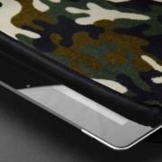 """Gewinnspiel: Safara Collection """"Reversible"""" Hülle für alle iPads"""