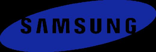 Apple von Samsung in Sachen Smartphone-Nutzung geschlagen