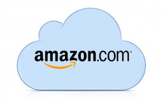 iTunes Match: Amazon plant Konkurrenz-Modell