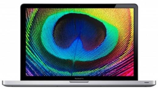 MacBook Pro Retina: Verspätung um bis zu einen Monat