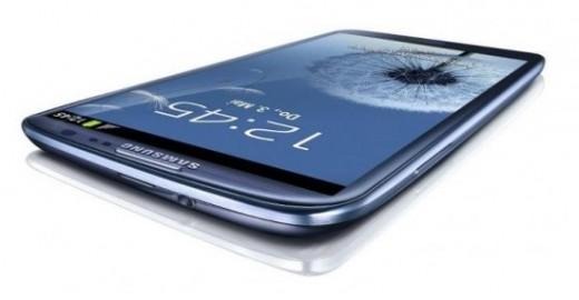 Apple vs. Samsung: Galaxy S3 wird in die USA kommen