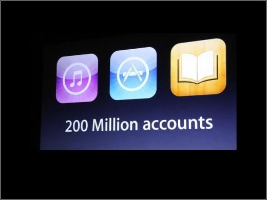 iOS 6 Stores: Generalüberholung geplant