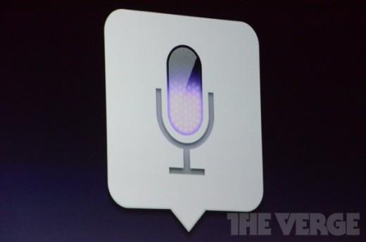 Mac OS X 10.8 Mountain Lion mit neuer, systemweiter Diktierfunktion