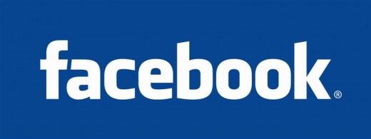 Apple könnte Facebook kaufen