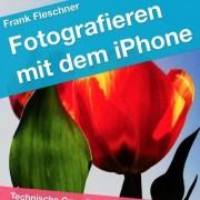 Gewinnspiel: Fotografieren mit dem iPhone (eBook)