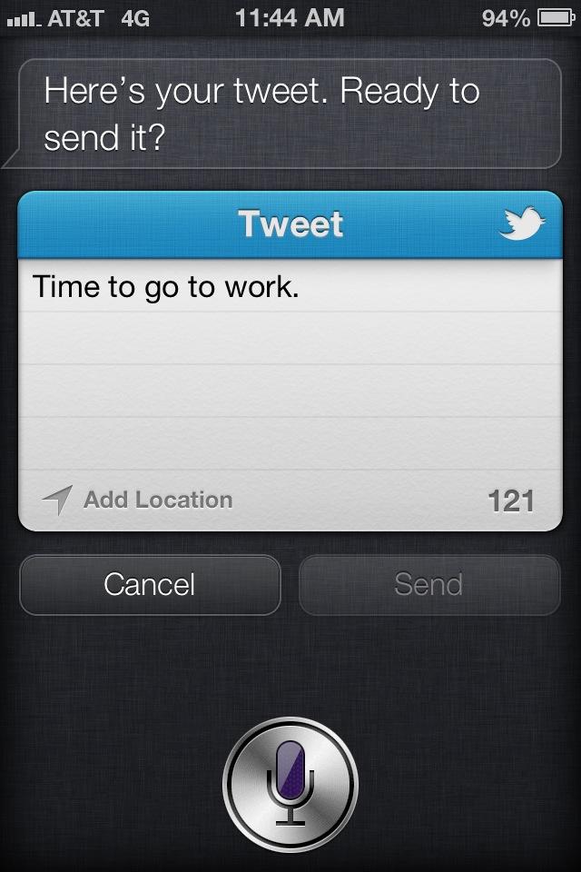 iOS 6 0: 2  Betaversion für Entwickler | iPhone News - Die