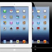 Apple Quartalszahlen in Q3 2012: 26 Millionen verkaufte iPhones, 17 Millionen iPads