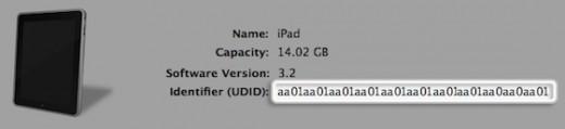 Apple veröffentlicht neue Tracking-Tools für Entwickler