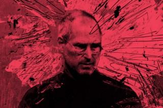 Thermonuklear: Richter erlaubt Steve Jobs Zitate in Gerichtsverfahren