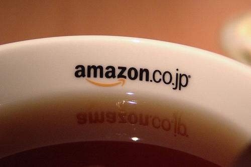 Kommt das Amazon Kindle Phone?
