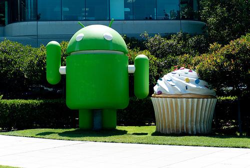Adobe Flash für Google Android: Am 15. August kommt das Ende