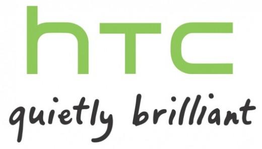 Apple vs. HTC: Gegenklage mit gekauften HP-Patenten