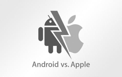 Apple vs. Samsung: Galaxy Tab 10.1 bleibt verboten