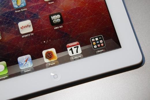 iPad Verkaufszahlen: In Q3 über 20 Millionen Stück
