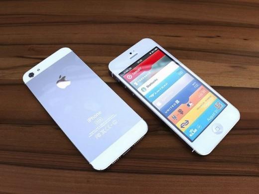 iPhone 5: Analyst hält 80 Millionen für realistisch