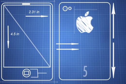 Lohnt sich das Warten auf das iPhone 5?