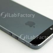 Apple iPhone 5: Offizielle Fotos geleakt? – Design bekannt